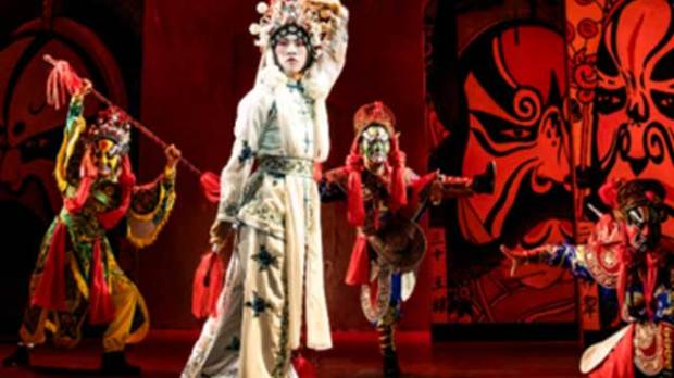 M-Butterfly-Clive-Owen-Broadway