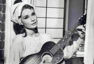 moon-river-breakfast-at-tiffany's-audrey-hepburn-oscar-best-original-song