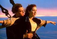 my-heart-will-go-on-celine-dion-titanic-oscar-best-original-song