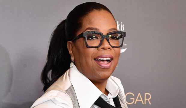 golden-globes-cecil-b-demille-award-oprah-winfrey