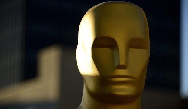 Oscars: 17 Winners Who Started Out In TV