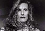 Oscar-Winners-Cloris-Leachman