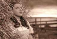 judy-garland-oscar-original-song-over-the-rainbow-the-wizard-of-oz