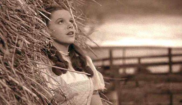judy-garland-oscar-original-song-over-the-rainbow-the-wizard-of-oz