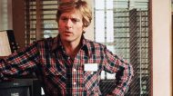 Robert-Redford-Movies-Brubaker