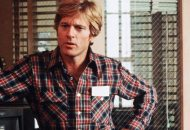 Robert-Redford-Movies-Brubaker
