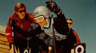 Robert-Redford-Movies-Down-Hill-Racer