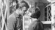 Robert-Redford-Movies-Inside-Daisy-Clover
