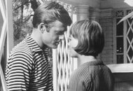 Robert-Redford-Movies-Inside-Daisy-Clover
