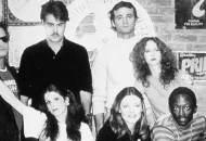 Saturday-Night-Live-Cast