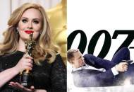 skyfall-adele-oscar-best-original-song