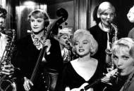 golden-globes-best-film-musical-comedy-some-like-it-hot