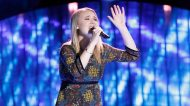 The-Voice-Season-13-Addison-Agen