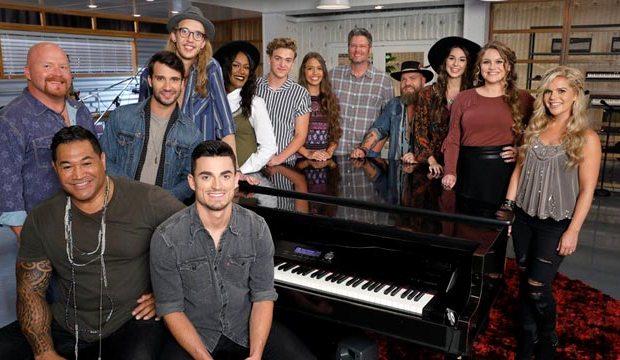 The-Voice-Season-13-Blake-Shelton
