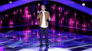 The-Voice-Season-13-Brandon-Brown