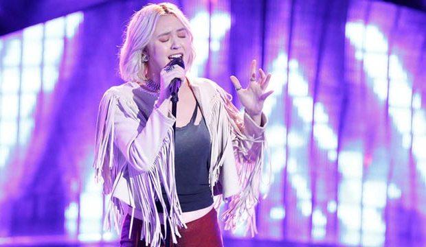 The-Voice-Season-13-Chloe-Kohanski