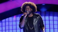 The-Voice-Season-13-Davon-Fleming