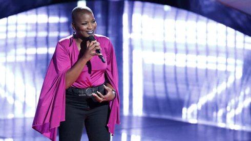 The-Voice-Season-13-Janice-Freeman