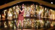 The-Voice-Season-13-Kathrina-Feigh