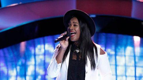 The-Voice-Season-13-Keisha-Renee