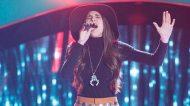 The-Voice-Season-13-Kristi-Hoopes