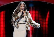 The-Voice-Season-13-Rebecca-Brunner