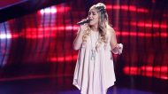 The-Voice-Season-13-Sophia-Bollman