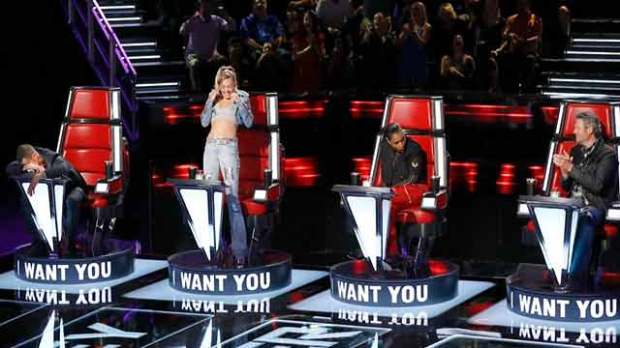 Voice-Coaches-Blind-Auditions