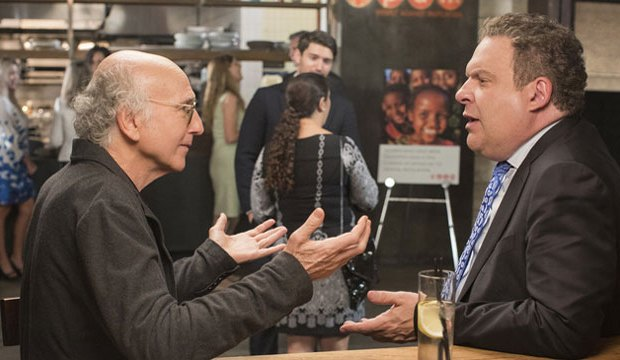 curb-your-enthusiasm-2017-larry-david-jeff