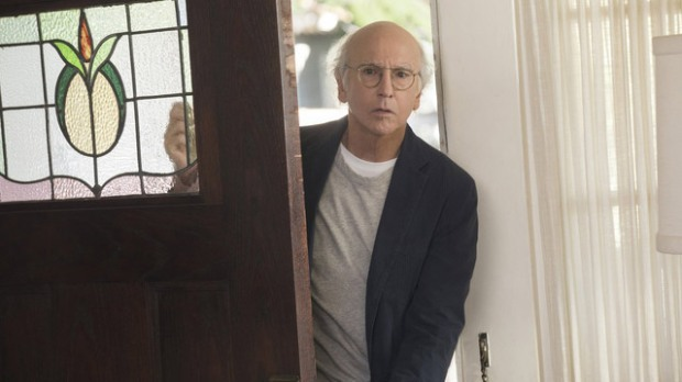 curb-your-enthusiasm-2017-larry-david