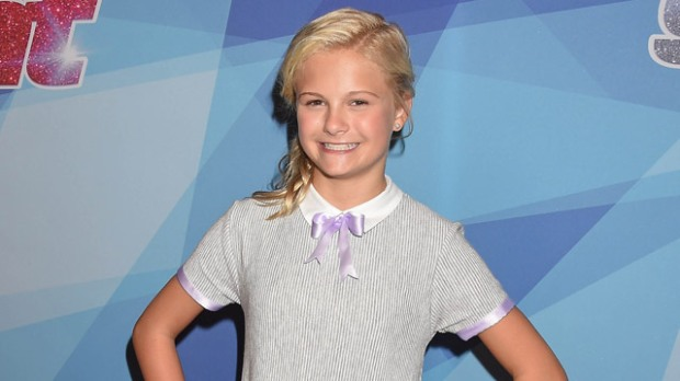 Darci Lynne Farmer shockingly eliminated on 'America's Got Talent: The Champions': Did Superfans get it wrong? [POLL]