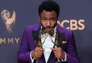donald-glover-2017-emmys-purple-suit