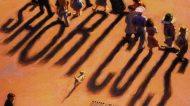 frances-mcdormand-movies-short-cuts