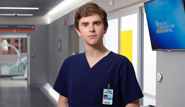 freddie-highmore-the-good-doctor