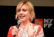 greta gerwig new york film festival nyff
