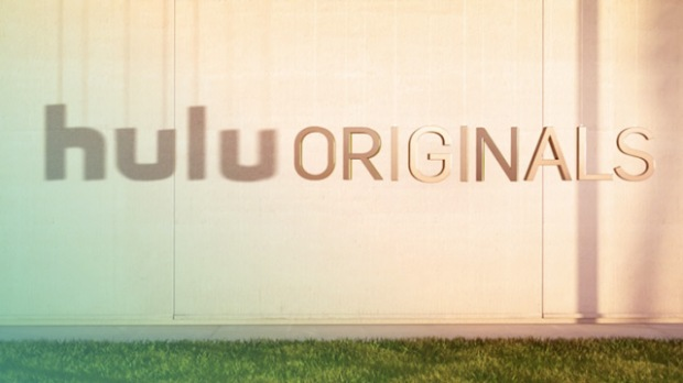 Hulu Orignals