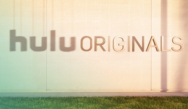 Hulu originals: Top 15 binge-worthy TV shows