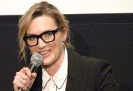 kate winslet new york film festival 2017 nyff