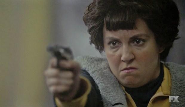lena-dunham-american-horror-story