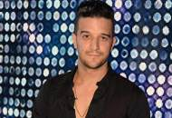 mark ballas dancing with the stars dwts