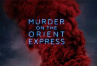 murder-on-the-orient-express-trailer