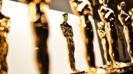oscars-atmosphere-statues-CAMPY-COMEDIC-PERFORMANCES