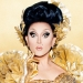 rupauls-drag-race-all-stars-3-BenDeLaCreme