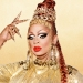 rupauls-drag-race-all-stars-3-Kennedy-Davenport
