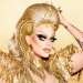 rupauls-drag-race-all-stars-3-Morgan-McMichaels