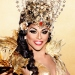 rupauls-drag-race-all-stars-3-Shangela