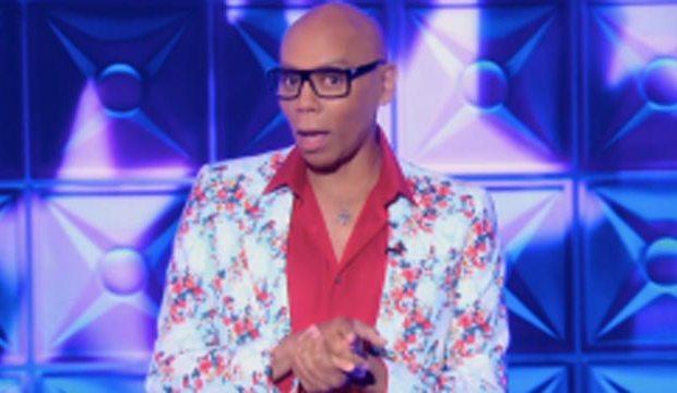 Rupaul S Drag Race All Stars 3 Episode 2 Recap Divas Lip