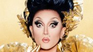 rupauls-drag-race-all-stars-3-cast-BenDeLaCreme