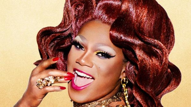 rupauls-drag-race-all-stars-3-cast-Chi-Chi-Devayne