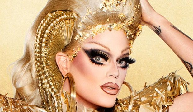 RuPaul's Drag Race All Stars' 3 episode 7: Did right queen